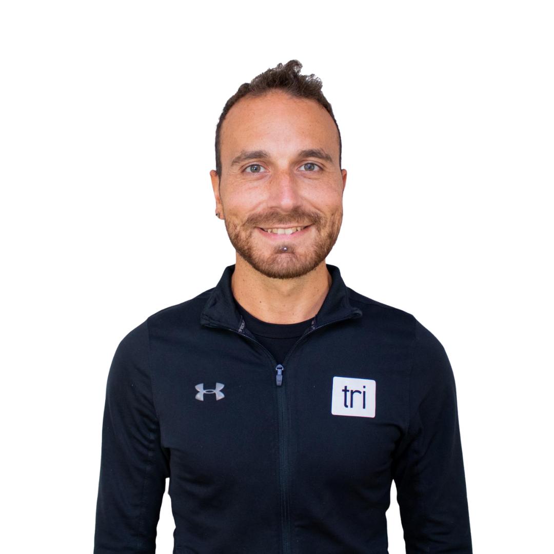 Dario Longombardo